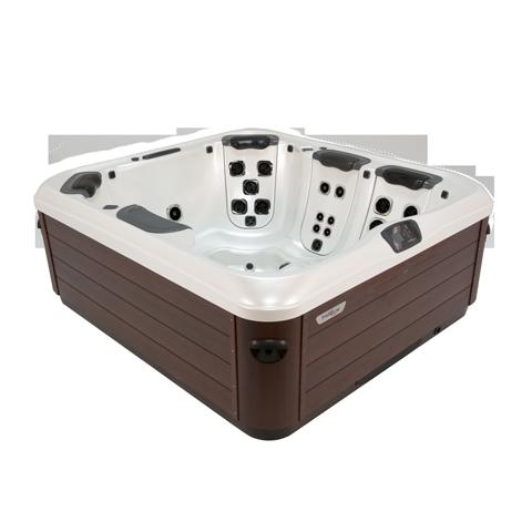A Series Hot Tubs Besthottubs