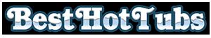 besthottubs Logo