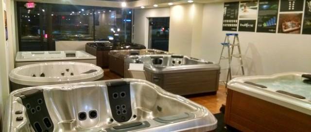 Best Hot Tubs, Westbury, Long Island