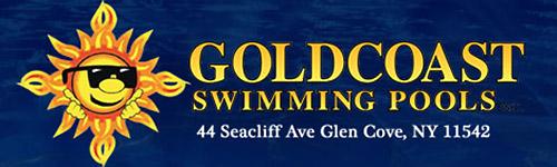 GoldCoast 500px