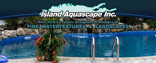 IslandAquascape logo 500px