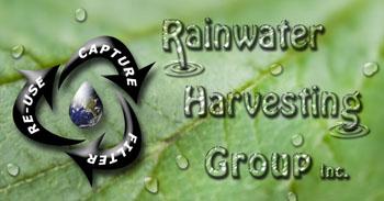 RHG_Logo