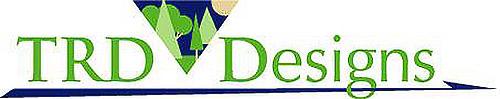 TRD Logo 500px