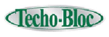 TechoBloc