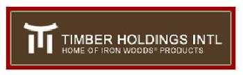 TimberHoldings