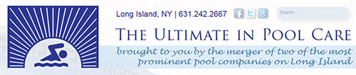 UltimatePoolCare