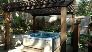 Best Hot Tubs, NY