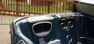 Hot Tub Installation and Maintenance: