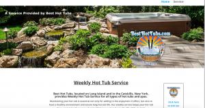 www.weeklyhottubservice.com