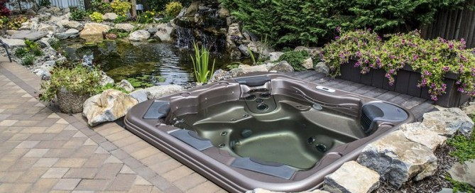 Budget-Friendly Backyard Retreat
