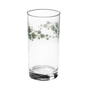 Corelle Glassware