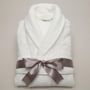 Gift Bathrobe