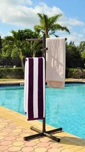 Towel Tree