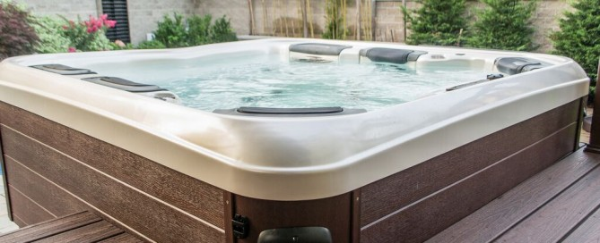 Hot Tub Cases (Queens/NY):