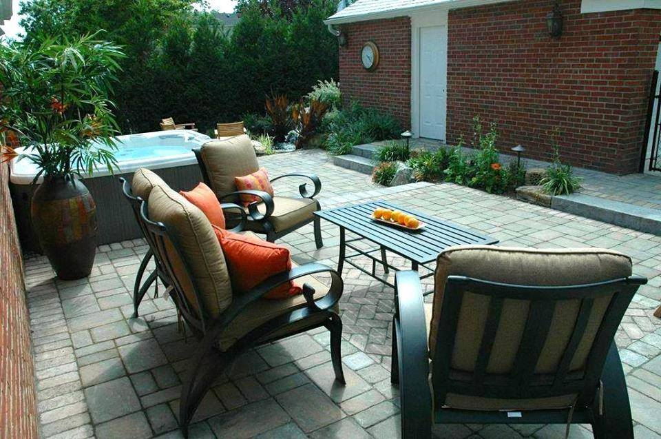 Preparing Your Hot Tub for Fall - besthottubs