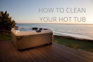 how-to-clean-a-hot-tub