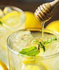 Making Lemonade from Lemons