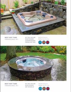 Aqua Magazine Page 88