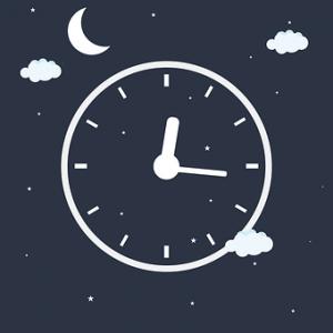 Fall Asleep on Schedule