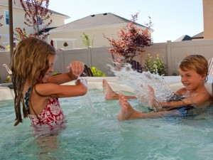 Tips for Cooling Off in Summer