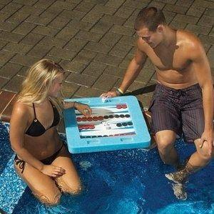 Waterproof Board Game